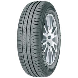 MICHELIN ENERGY SAVER+ GRNX 195 65 R15 H