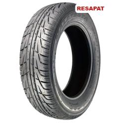 MALATESTA M52 195 50 R15 V Resapat