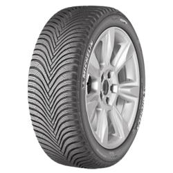 MICHELIN ALPIN 5 195 55 R16 T XL
