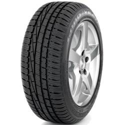 GOODYEAR UG PERFORMANCE 195 55 R15 H