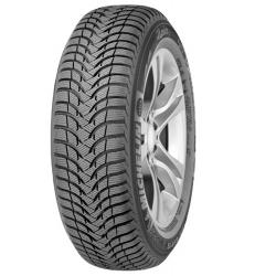 MICHELIN ALPIN A4 GRNX 195 55 R15 T