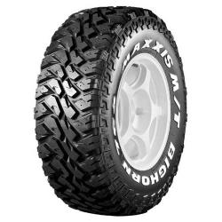 MAXXIS MT-764 31 10.5 R15 Q (10-90 ON-OFF)