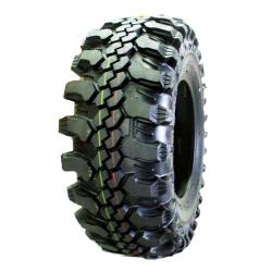 CST by MAXXIS C888 31 10.5 15