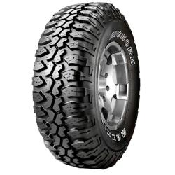 MAXXIS MT-762 33 12.5 R15 Q (10-90 ON-OFF) OWL