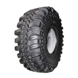 CST by MAXXIS CL18 33 10.5 16