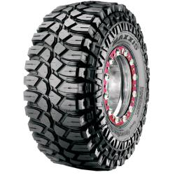 MAXXIS CREEPY CRAWLER M8090 37 12.5 15 L (5-95 ON-OFF)