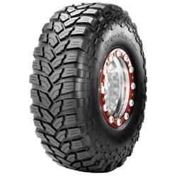 MAXXIS TREPADOR M8060 40 13.5 17  (5-95 ON-OFF)