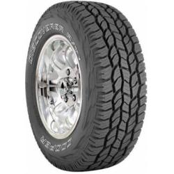 COOPER Discoverer At3 4x4 M+S 215/70 R 16 100t